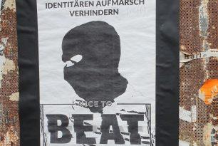 Ausnahmezustand in Halle am Samstag, den 20.07. ?